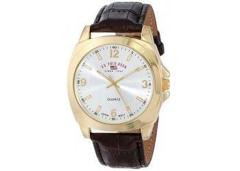 Reloj U.S. Polo Assn R11037 Análogo - Clásico Hombre $125.000
