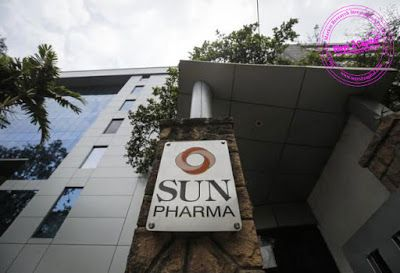 Shares of Sun Pharmaceutical Industries, India's largest drug maker, are currently trading 0.49% lower at Rs. 794.40 on BSE. The company has singed a global deal with ICGEB for treatment of Dengue. - See more at: http://ways2capital-equitytips.blogspot.in/2016/05/sun-pharma-trades-in-red-despite-deal.html#sthash.DSIxwmGu.dpuf