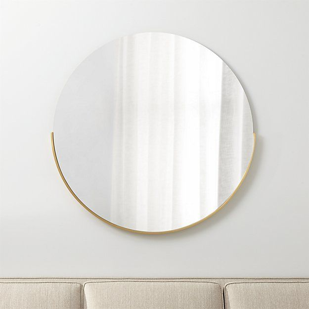 How To Remove A Large Bathroom Mirror: Best 25+ Large Wall Mirrors Ideas On Pinterest