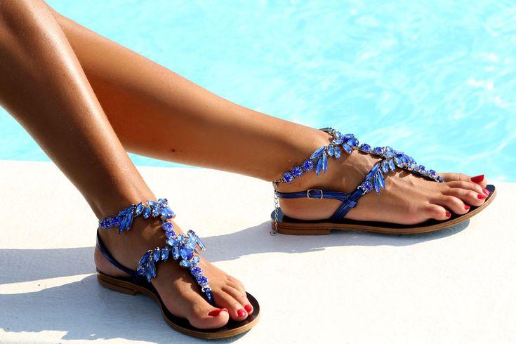 Sandals-gioiello_eddicuomo