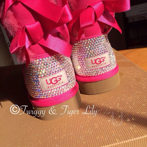 UGG BOOTS cheap outlet and can't miss them!