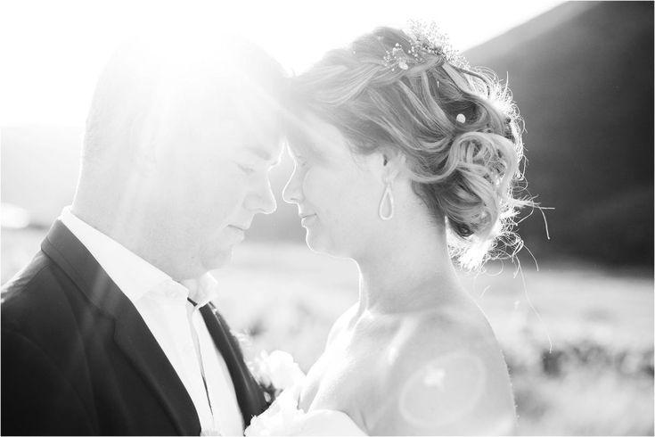 Wedding Couple Shoot | Alexandra Graham Photography