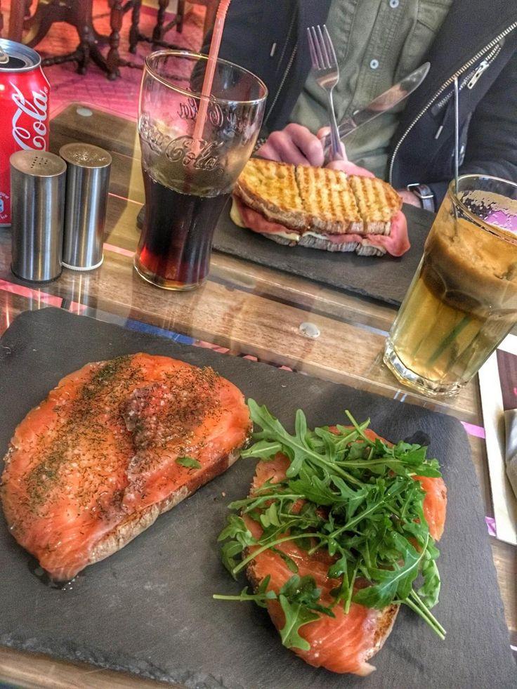 Augusto Lisboa, Лиссабон - 67 фото ресторана - TripAdvisor