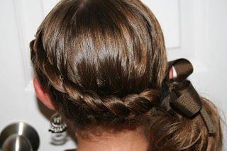 Fabulous short girl hairstyles for older women #shortgirlhairstylesforolderwomen