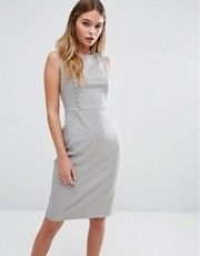 Workwear | Work Clothes for Women | ASOS