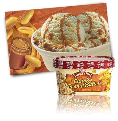 19 best Turkey Hillbest ice cream ever images on Pinterest
