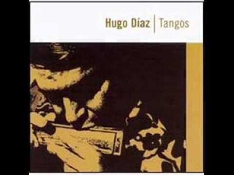 Milonga para una armonica Hugo diaz en Buenos Aires 1974 - YouTube