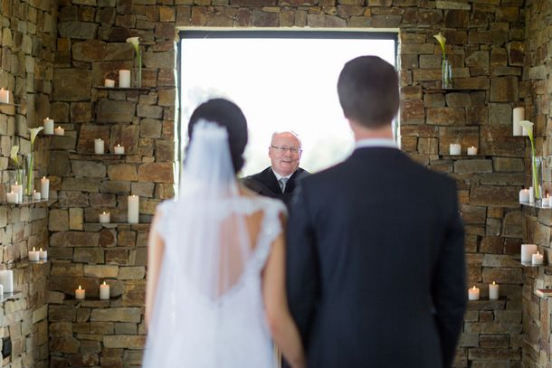Pastel Travel-themed Netherwood Wedding by Rensche Mari {Leanie & Theuns}