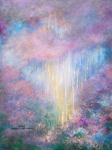 Priscilla Williams Christian art prints, Christian prints, art images, Christian paintings, prophetic art, artwork, artist art, revelatory art