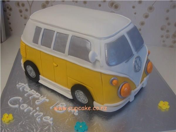 20 best images about cake decorating on Pinterest ...