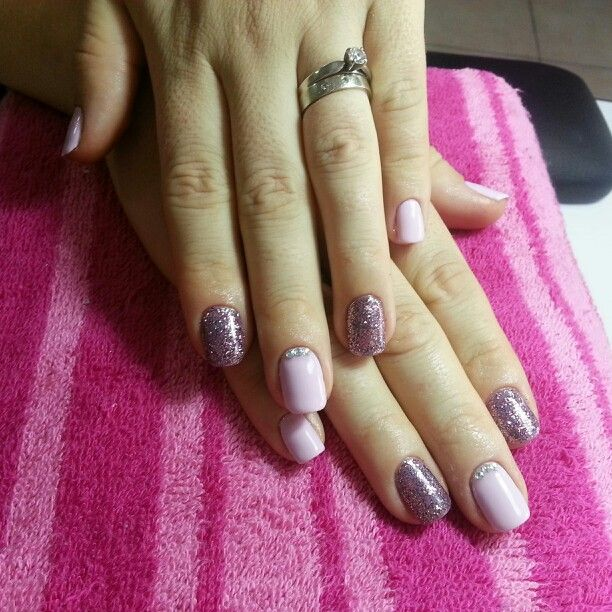 Check spelling or type a new query. Shellac y Gelish | Uñas