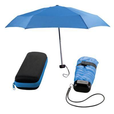Paraguas con Estuche   Artículos Publicitarios, Promocionales. Visíta nuestra colección de #Invierno en http://anubysgroup.com/pages/CollectionGallery/29 #AnubysGroup