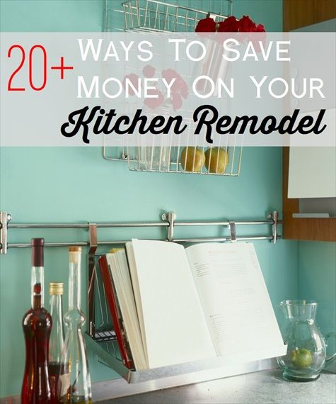 Kitchen Renovation Expenses: 301 Best My Future Cabin! Images On Pinterest