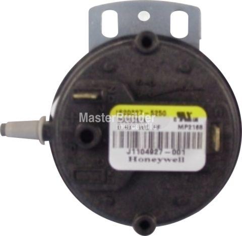 Sterling J11R06779-001 Pressure Switch