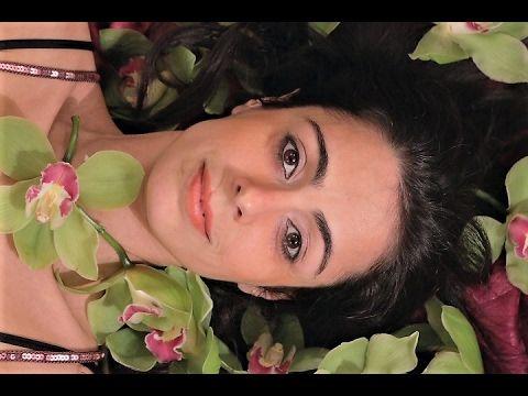 (29) 73 min de SONS BINAURAIS - MEDITAÇÃO PROFUNDA - YouTube