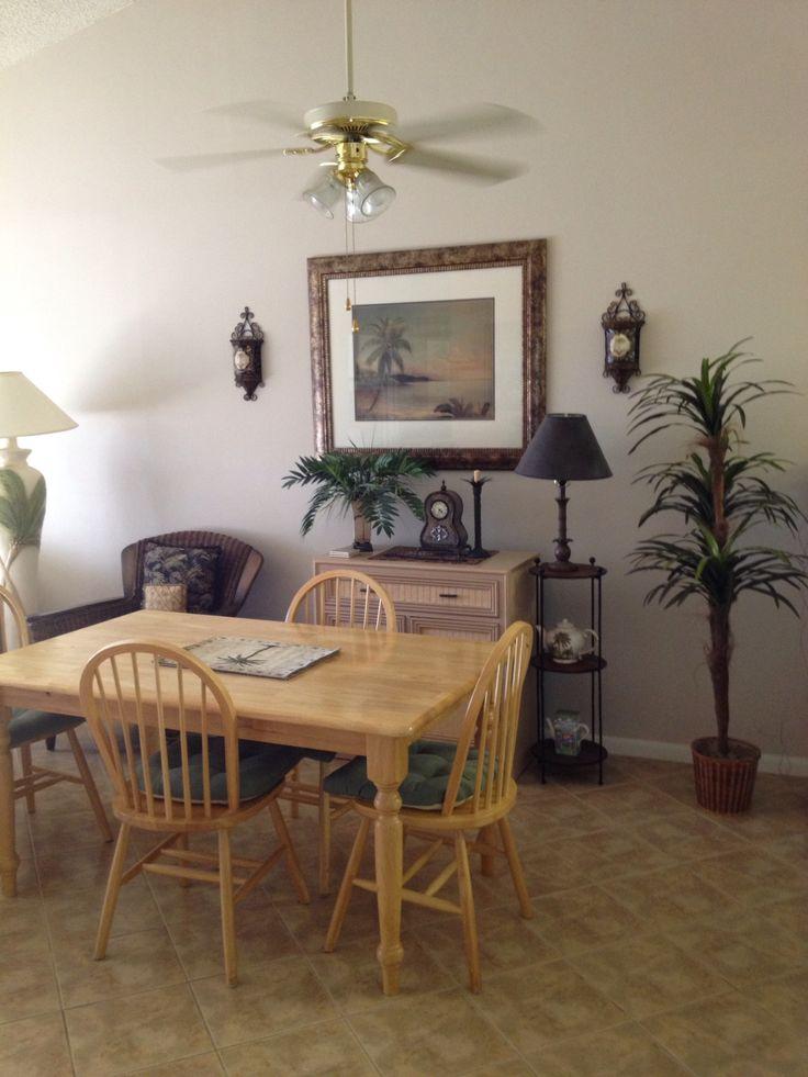 1000+ images about Isla Del Sol/ Vista Verde Florida on Pinterest ...