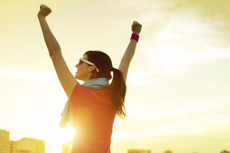 Faptul că urmezi o dietă de slăbire nu te scutește de activitatea fizică. De ce ca să slăbești, ai nevoie de combinarea celor 2 strategii, dietă și sport?