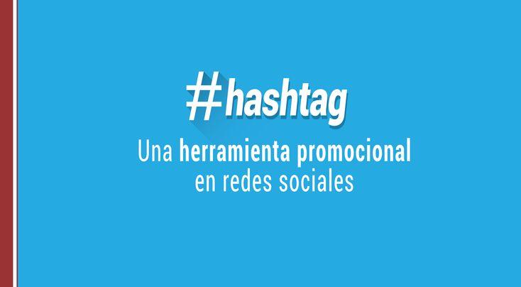 El propósito de cualquier hashtag es promocionar tu publicación, por lo tanto lo más conveniente es conocer los más populares de las redes sociales.