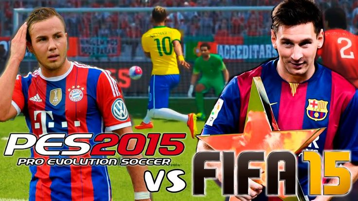 LETS GO TO FIFA 15 GENERATOR SITE!  [NEW] FIFA 15 HACK ONLINE GENERATOR 100% WORKING FOR REAL: www.online.generatorgame.com You can Add up to 999999999 amount of Coins and FIFA Points: www.online.generatorgame.com All for Free! This hack method 100% secure and works for real: www.online.generatorgame.com Please Share this real working online hack method guys: www.online.generatorgame.com  HOW TO USE: 1. Go to >>> www.online.generatorgame.com and choose FIFA 15 image (you will be redirect to…