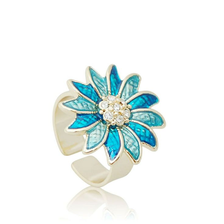 116 best Fashion Rings images on Pinterest | Fashion rings ...