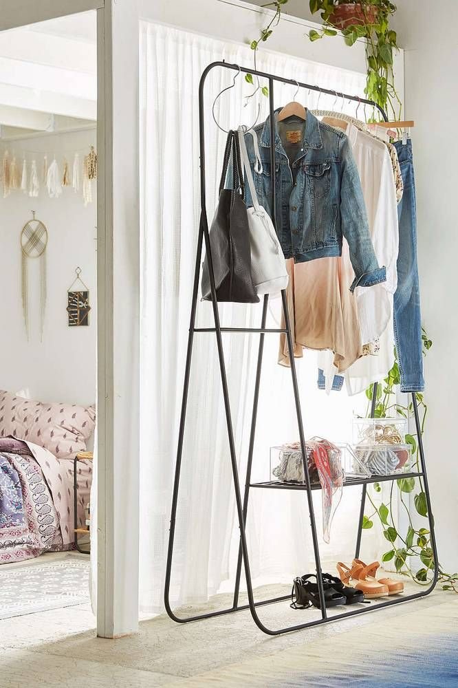 10 Best Small Space Finds at Urban Outfitters on domino.com