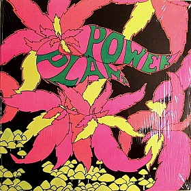 108 Best 60 S Psychedelic Album Cover Art Images On