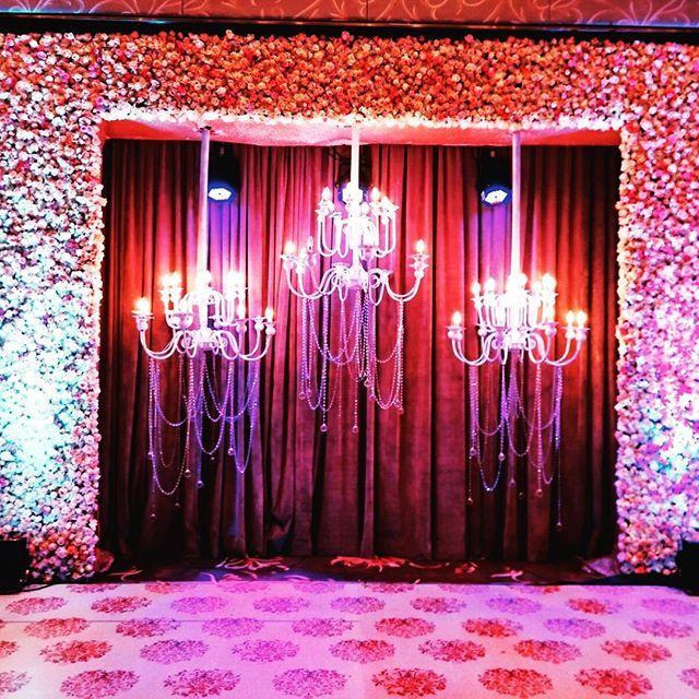 Wedding Decors - 3production weddings Bangalore
