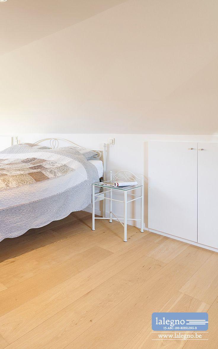 die besten 25 schlafzimmer im skandinavischen stil ideen auf pinterest wohnzimmer regale. Black Bedroom Furniture Sets. Home Design Ideas