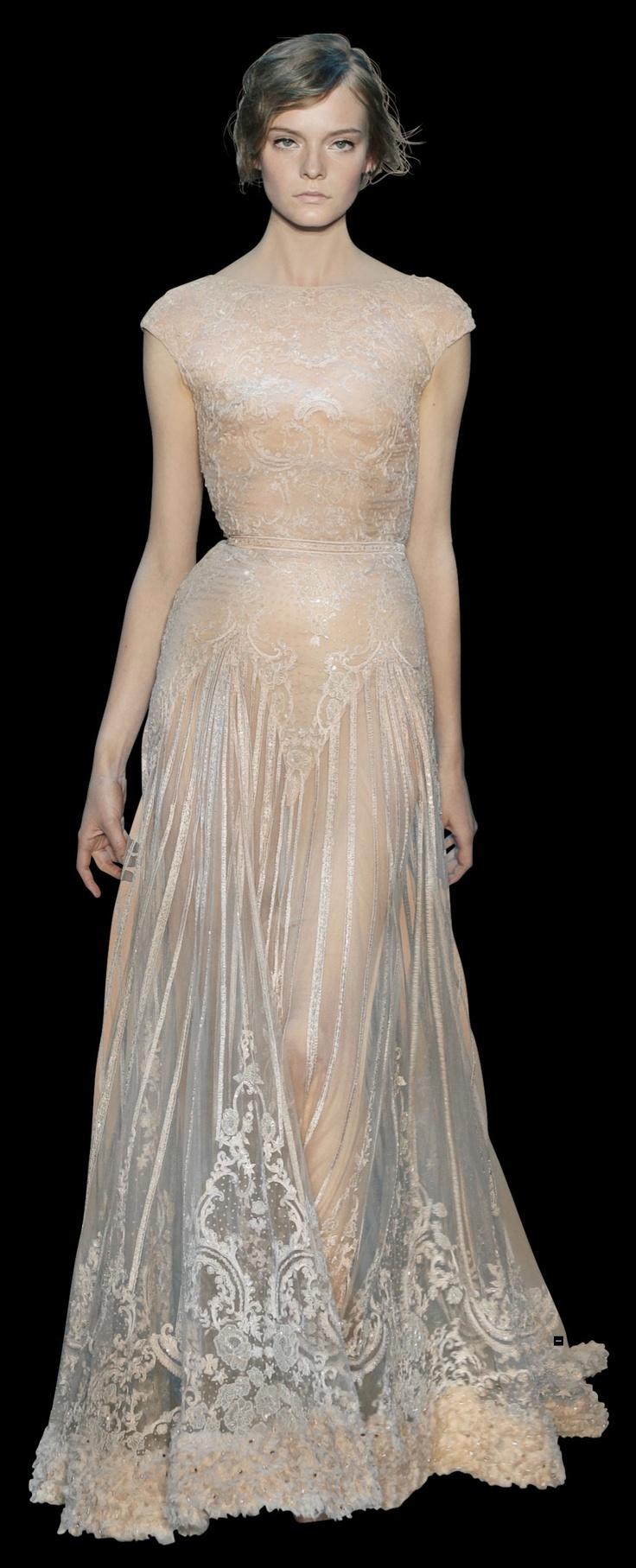 best dresses images on pinterest evening gowns feminine