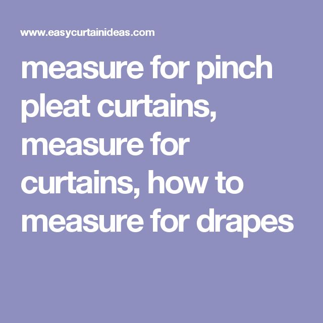 Best 25 Pinch Pleat Curtains Ideas On Pinterest Sheer Linen Curtains Grey Linen Curtains And