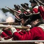 Sons of Liberty History Channel 27