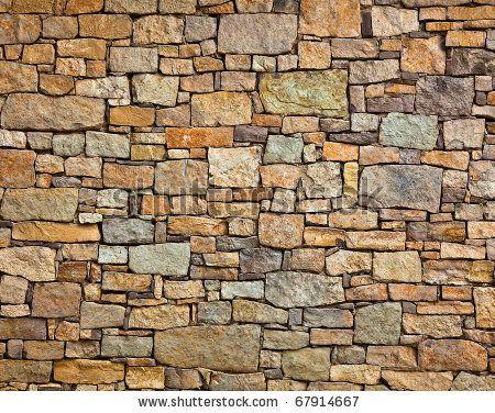 Best 175 Textured Wall Ideas On Pinterest Wall Cladding 640 x 480