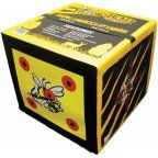 Yellow Jacket Crossbow Broadhead Archery Target