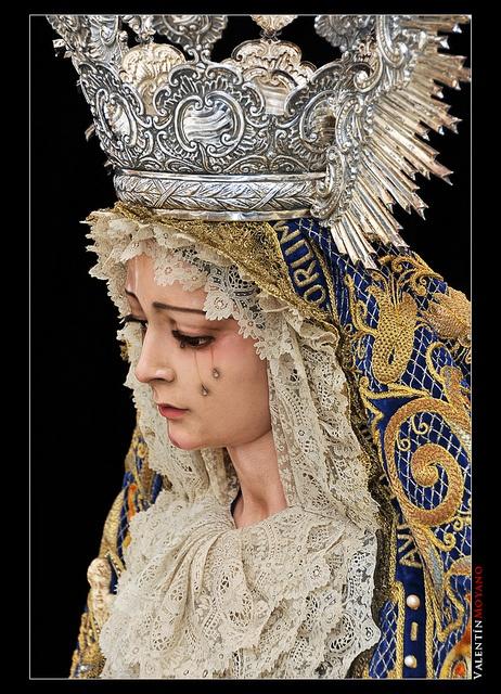 our lady of czestochowa - Google Search