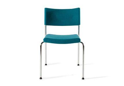 Roy-tuoli