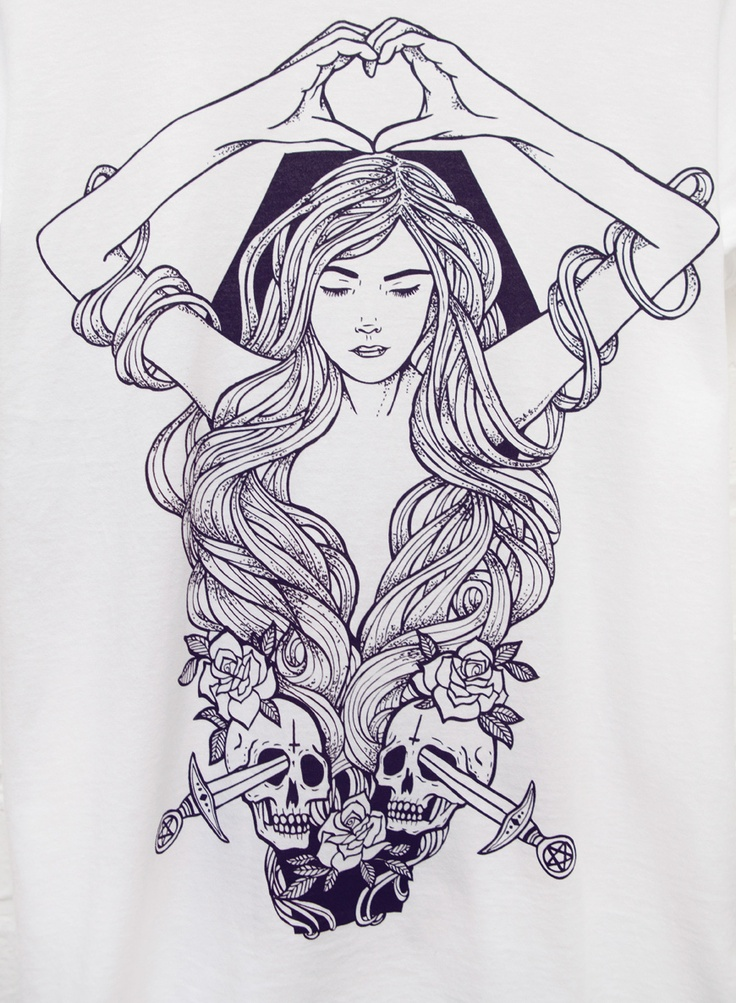 14 mejores imágenes de Font en Pinterest | Ideas de tatuajes ...