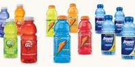 TRY FOR HEADACHE CURE!!! Is Gatorade Healthy? yes