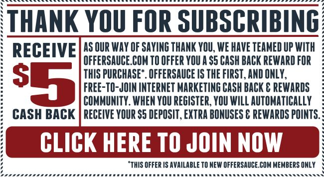 => http://imbasse.com/get5 Get $ 5 Doing Nothing! Easiest Money You Will Earn In Your Life And Maybe Your First Money Online? => http://imbasse.com/get5