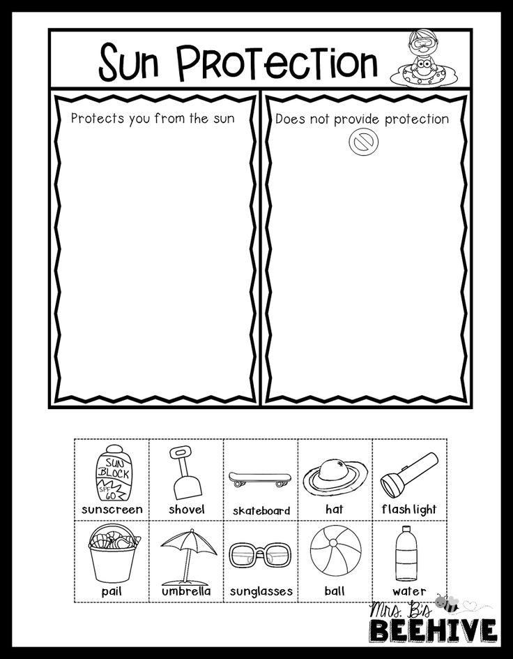 best 25  kindergarten science ideas on pinterest