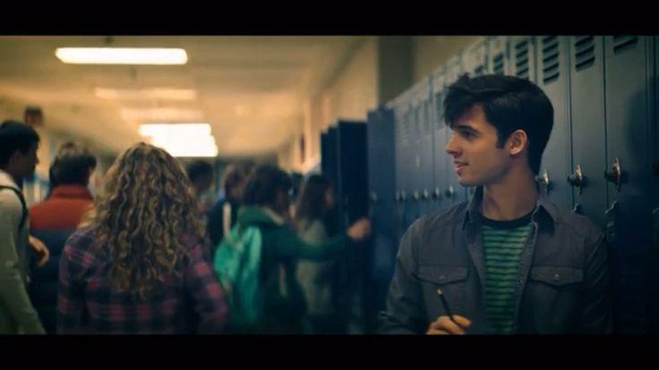 Pin de COMIC SHADE! em CW!: STARGIRL! em 2020 | Trailer
