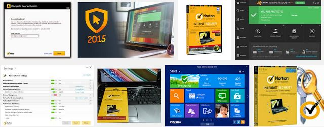 Norton Internet Security now available for download with product key code 2015 latest full version + serial key crack file for windows 7, 8, 8.1 and windows 10.
