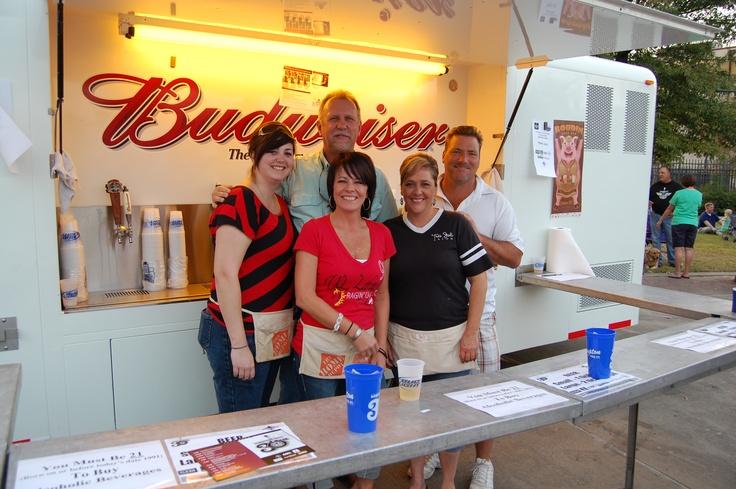 cafe bastille downtown miami