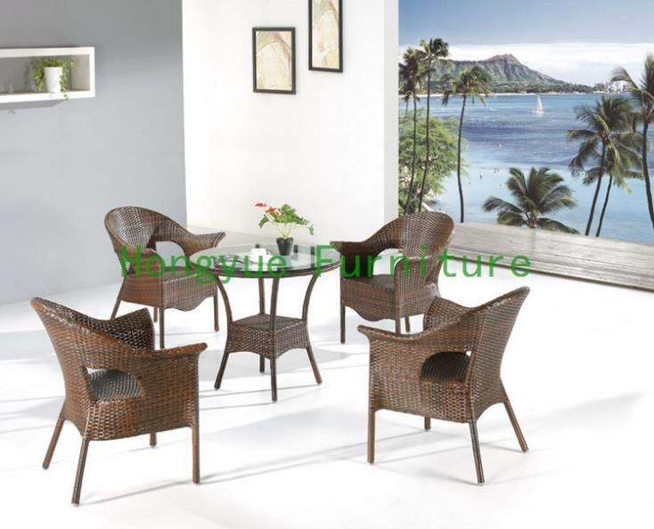 Find More Garden Sets Information about Patio new pe rattan furniture,High Quality rattan office furniture,China rattan bedroom furniture Suppliers, Cheap rattan set from Hongyue Cane Skill Furniture on Aliexpress.com