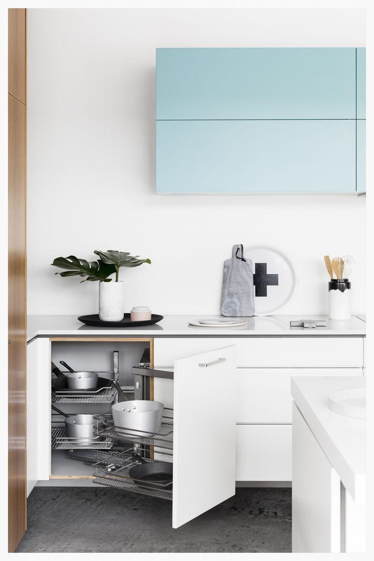 215 besten Bathroom Ideas Bilder auf Pinterest | Bad Handtuchhalter ...