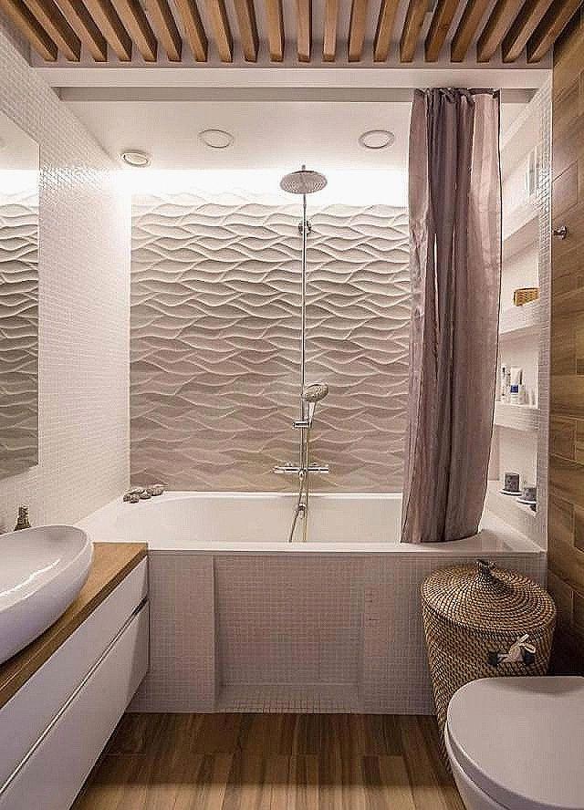 Simulateur Carrelage Salle De Bain Gratuit Bathroom Decor Luxury Spa Bathroom Decor Bathrooms Remodel