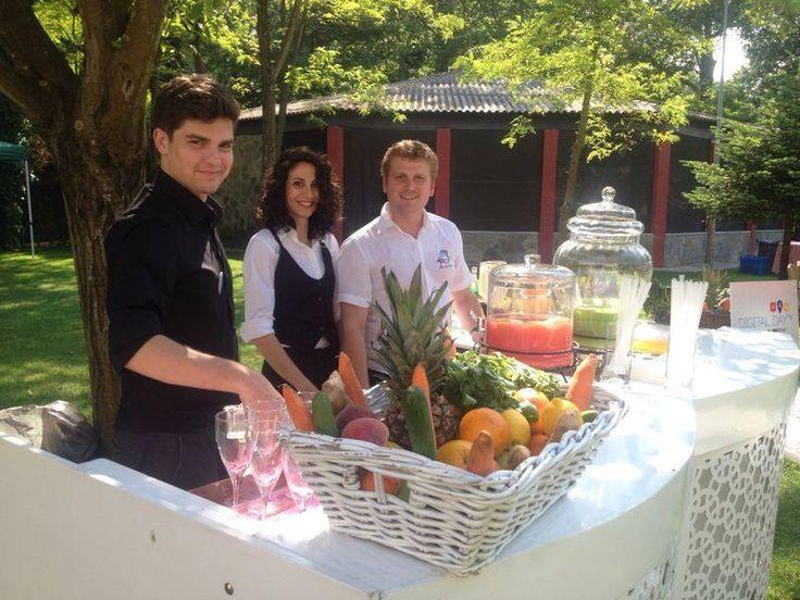 vitamin bar! #vitamin #bar #catering #detoks #lansman #davet #düğün #organizasyon #sağlıklı