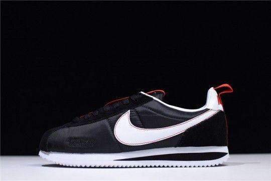 buy popular 89148 a71cd Kendrick Lamar x Nike Cortez Kenny III 3 TDE BV0833 016 ...