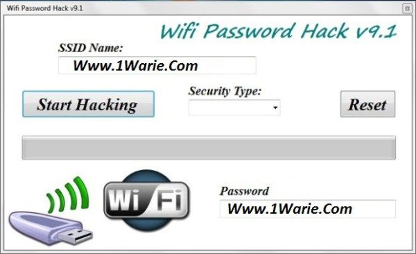 wifi-password-hack-v9-1-free-download-pc-full-latest-version
