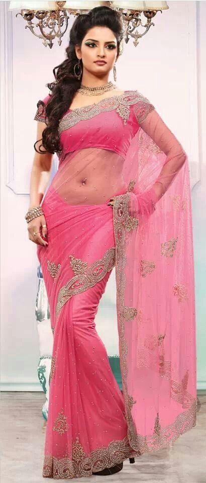 Here we are with the finest indian escorts in dubai. We assure you of provision of model escorts, student escorts, pakistan escorts and indian escorts in dubai. Just dial +971503294786 for more information (whatsapp etc)