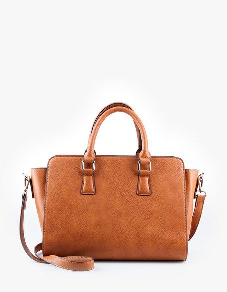 BAGS for woman at Stradivarius online. Visit now and discover the BAGS we have for you | Free returns.